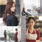 오윤희,천서진,유진,김소연,눈빛,위해,주단태
