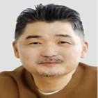 카카오,의장,서약,기빙플레지