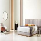 에이스침대,브랜드,매장,침대,소비자,제품,스프링