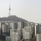 공시가격,서울,공동주택,상승률,부담,주택,매물,올해,상승,아파트