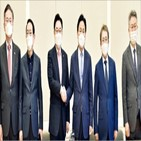 공직자,이해충돌방지법,국회,대상,민주당,적용,법률,직계존비속,법안,의원