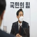후보,선거,박영선,민주당,오세훈