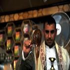예멘,시드르,내전,양봉업자,채취