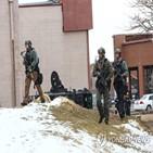 용의자,주방위군,경찰,운송,장전,차량
