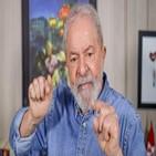 룰라,대선,선고,실형,재판,대통령,모루