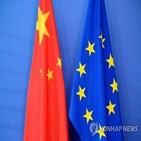 중국,제재,미국,유럽의회,인권,대한,협정,대상,투자,대응