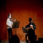 김택수,음반,바이올린,작곡가,피아니스트,참여