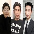 자산어보,설경구,이정은,변요한,배우,창대,감독,영화