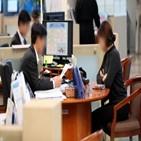 가입,상품,은행,시간,고객,창구,펀드,설명,철회