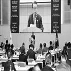 탄소,탄소중립,이날,한국,대통령