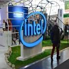 파운드리,인텔,반도체,시장,삼성전자,사업,경쟁자