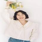 김영희,영화,성인영화,포기