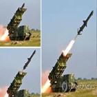 북한,발사,미사일,전문가,탄도미사일