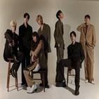 모델,와우,해외,활동,보이,그룹