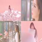 39도레미파솔,신곡,39은,박봄