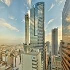 투자,메자닌,대출,상품,빌딩,규모,건물