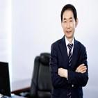생명,사장,경영,최철웅