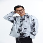 지상렬,노사연,방송,쌀롱하우스,MBC,최근