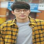 김도현,컴퍼니,배우,활동,연기력