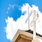 교회,신도,확진