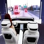 기업,차량,스마트카,전기차,공유,자율주행,완성,자율주행기술,플랫폼,기술