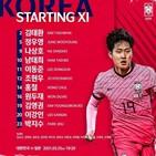 감독,일본,대표팀,제로톱,이강인,한국,한일전