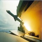 대만,미사일,장거리,타격,중국,국방부,양산
