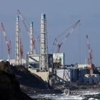 폐기물,덩어리,도쿄전력,컨테이너,제1원전