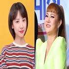 박나래,김민아,논란,유튜브,영상,성희롱,헤이나래,제작진,발언,네티즌