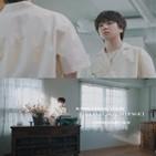 강승윤,정규,1집