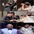 양준혁,박현선,스타,결혼식
