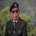 소수민,군부,미얀마,시위대,국민,의장