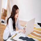 인터넷가입,설치,펭귄통신,인터넷,인터넷비교사이트,현금사은품