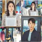 이광식,전혜빈,김경남,시어머니,장면,나편승이,방송