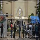 성당,발생,공격,테러,폭탄,인도네시아