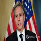 중국,제재,장관,미국