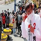 박형준,부동산,후보,안민석