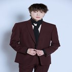 강승윤,앨범,음악,위너,페이지,생각,윤종신,아이야,사람,노래