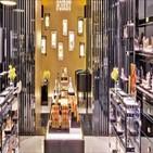 브랜드,명품,뷰티,글로벌,샤넬,화장품,신세계그룹,패션,제조,신세계백화점