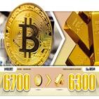 비트코인,암호화폐,투자,코인,가격,위험,대표,투자자,단타,변동성