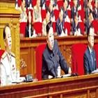 미국,검토,자위권,북한,대북,정책,협의,대북정책