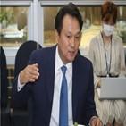 민주당,의원,해방,안민석,박원순