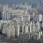 민간,디벨로퍼,도시재생,개발,참여,이앤씨