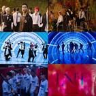 공개,티저,영상,뮤직비디오,신곡