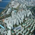 공시가격,정부,보유세,평균,아파트,자치구,종부세,주택가격