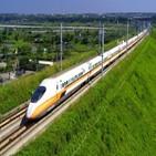 고속철,베트남,계획,대한,컨소시엄,건설,의견