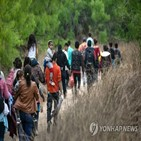 접근,이민자,시설,국경