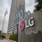LG전자,마그나,애플카,사업본부,생산