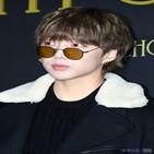 강승윤,앨범,솔로,아이야