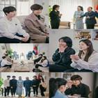 박세리,피아비,캄보디아,언니,채널